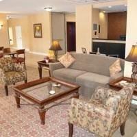 фото La Quinta Inn & Suites Atlanta Douglasville 587368285