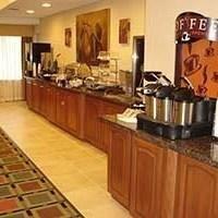 фото La Quinta Inn & Suites Longview North 587368313