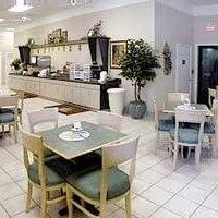 фото Baymont Inn and Suites Marshall 587368347