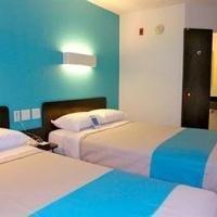 фото Motel 6 Newport Beach 587369594