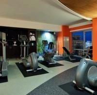 фото Hotel Indigo San Diego - Gaslamp Quarter 587369887