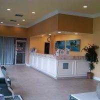 фото Tampa Airport Stadium Inn 587369933