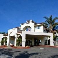 фото Motel 6 Ventura South 587370280