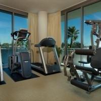 фото South Beach Biloxi Hotel & Suites 587370877