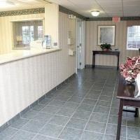 фото Candlewood Suites 587371712