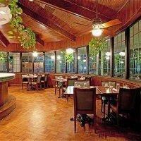 фото Holiday Inn Charleston - Mount Pleasant 587372384