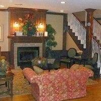 фото Country Inn & Suites Hixson 587373537
