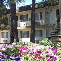 фото Best Western Gold Country Inn 587374097