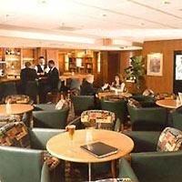 фото Hilton Garden Inn Pittsburgh University Place 587374831