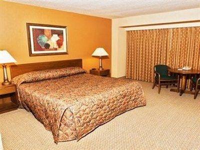фото SLS Las Vegas Hotel & Casino 587378313