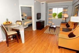 фото Homewood Suites Bonita Springs 587379050