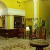 фото Cosmopolitan Hotel 587379666