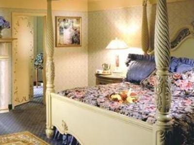 фото Cape Codder Resort & Spa 587402852