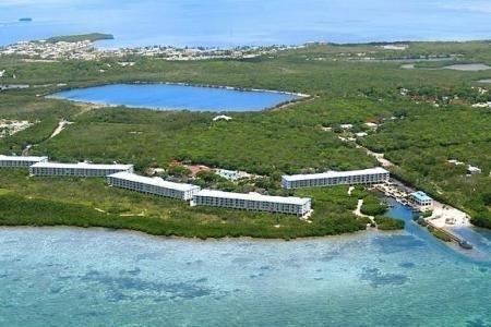 фото Ocean Pointe Suites at Key Largo 587403584