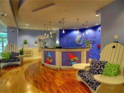 фото Hotel Indigo Sarasota 587404055