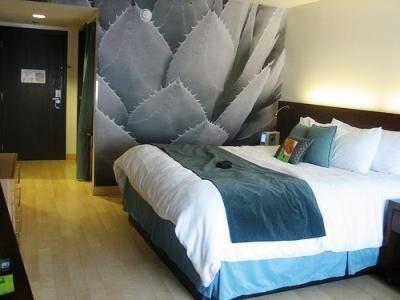 фото Hotel Indigo Scottsdale 587404288