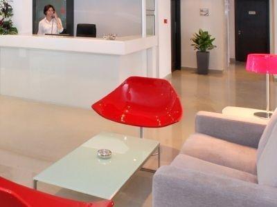 фото Amorgos Boutique Hotel 587405700