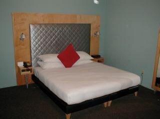 фото Moderne Hotel 587409606