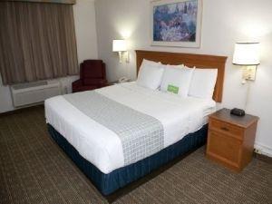 фото La Quinta Inn Lexington, KY 587411542