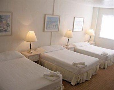 фото Venezia Hotel 587414127