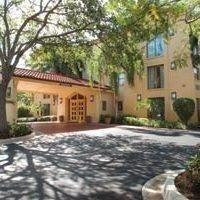 фото La Quinta Deerfield Beach Hotel 587433757