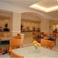 фото La Quinta Conference Center 587434061