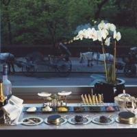 фото Отель Ritz-Carlton Нью Йорк Сентрал Парк 587434401