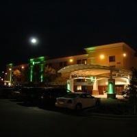 фото Holiday Inn Bloomington Airport 587434536