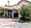 фото La Quinta Inn Phoenix Thomas Road 587434584