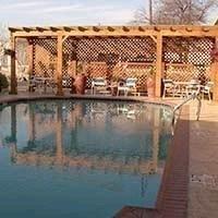 фото La Quinta Inn Dallas Uptown 587434593