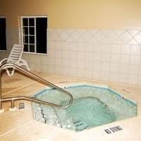 фото La Quinta Inn & Suites Warner Robins 587434793