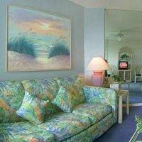 фото Ocean Pointe Suites at Key Largo 587434817