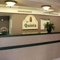 фото La Quinta Houston Galleria 587434822