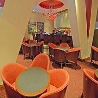 фото Onyx, a Kimpton Hotel 587435014