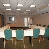фото La Quinta Inn and Suites Houston Bush IAH South 587435119