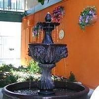фото Quality Inn & Suites Anaheim Resort 587435395