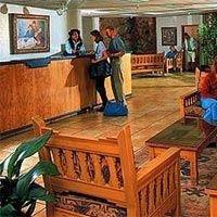 фото Lake Powell Resort And Marina 587435542
