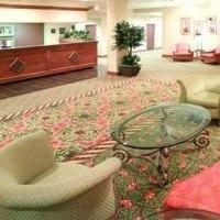 фото Holiday Inn City Centre 587435726