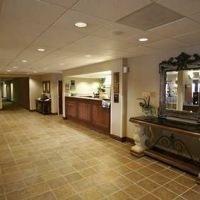 фото Hampton Inn Memphis-Southwind 587436234