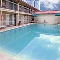 фото La Quinta Inn New Orleans Causeway 587436304