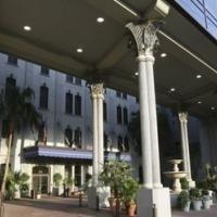 фото Wyndham Riverfront New Orleans Hotel 587436372