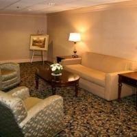 фото Comfort Inn of Livonia 587436393