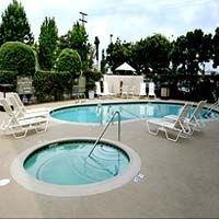 фото Fairfield Inn & Suites Anaheim Buena Park 587436406