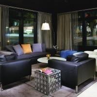 фото Hotel Max, a Provenance Hotel 587436792