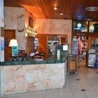 фото Sea Club Ocean Resort 587437406