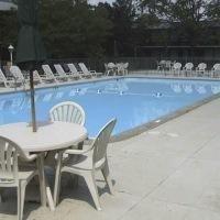 фото Quality Inn Roanoke Airport 587438200