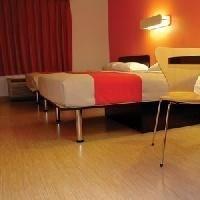 фото Motel 6 South Padre Island #1237 587438712