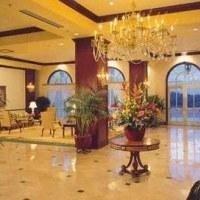 фото Hilton Atlanta/Marietta Hotel & Conference Center 587438735