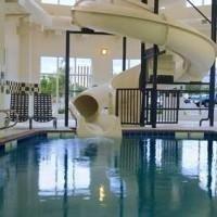 фото Hilton Garden Inn Albuquerque Uptown 587438890
