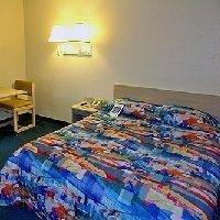 фото Motel 6 Fort Lauderdale 587438933